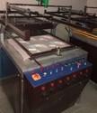Single Phase Thermocol Plate Machine