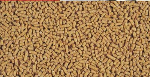 Poultry Feed, पोल्ट्री फीड, Bird Food, Poultry & Animal