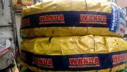 Wanda Car Tyres