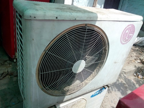 Wholesale Trader Of Ac Installation Air Conditioner Maintenance Services By Magic Cool Refrigeration Nagpur