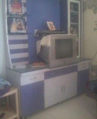 Kitchen Furniture Olx Ahmedabad