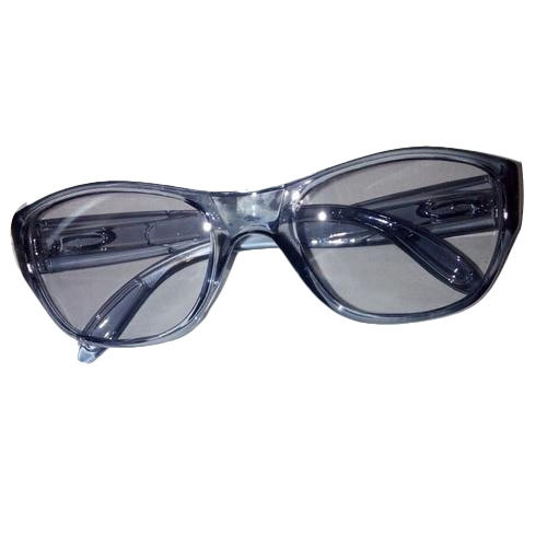 163d35ea68 Designer Sunglasses