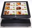 Restaurant Billing POS Software