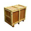 Hardwood Wooden Box