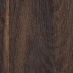 Royale Touche Laminated, Thickness: 1.25mm