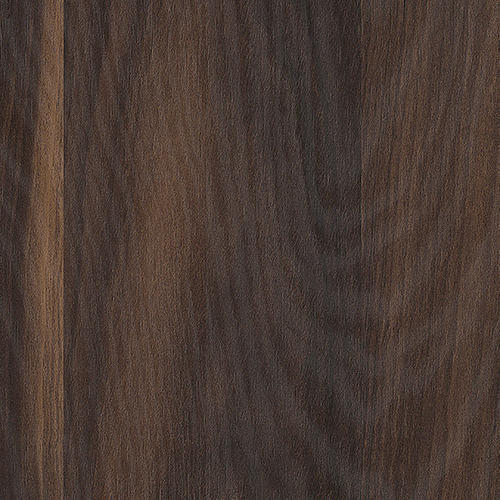 Laminates Royale Touche Laminated Wood Wholesale