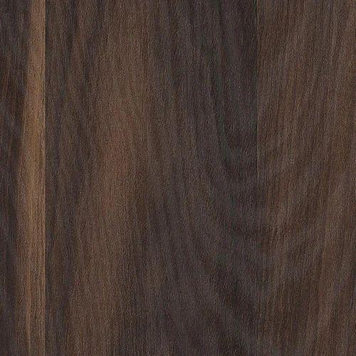 Royale Touche Laminated Wood