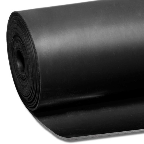 Rubber Sheet Roll, Extruded Rubber Sheet, रबर शीट - Dignity Tools  Corporation, Secunderabad | ID: 13614738973
