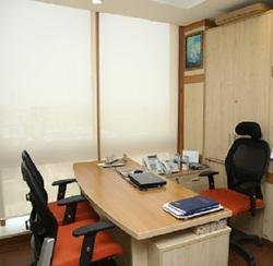Interior Turnkey Solutions