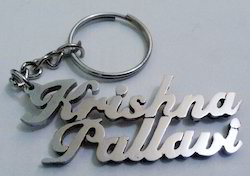Name Keychain - Name Key Chain Latest Price db1d756e90be