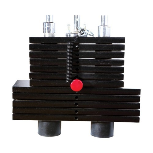 flat weight bench and gym flat iron wholesale sellers nr sports