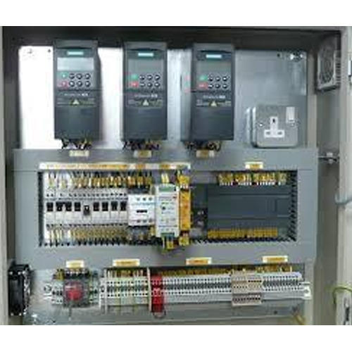 Siemens VFD AC Drive Control Panel At Rs 5000 /piece(s