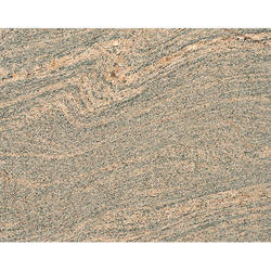Golden Oak Granite Stone, Thickness: 30 mm