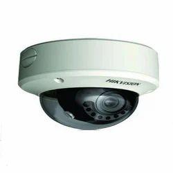 DS-2CC51A7P-VPIRH HIKVISION IR DOME Weatherproof Camera