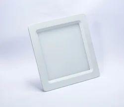 16w Square Panel Lite Aspiro Model