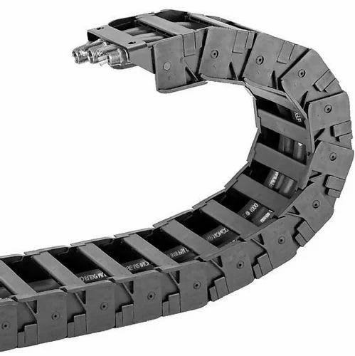 Slip Drag Chain