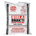 On Demand Pp Cement Bag