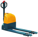 Self Propelled Scissor Lift Table