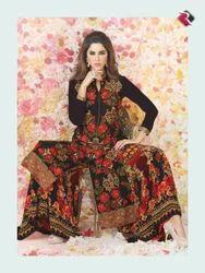 Fancy Pakistani Suits