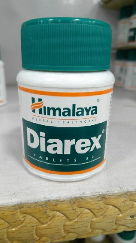 buspar medication side effects