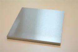 Tantalum Sheet Plate