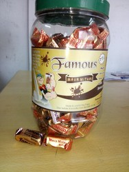 Malai Chocolate