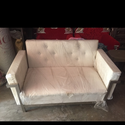 Modern Wedding Sofa