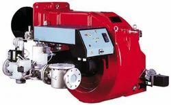 Unigas Gas  Burner