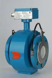 ADEPT Water Meter
