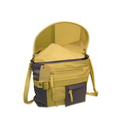ddac33fea4 Ladies Fashion Bags - Women Fashion Bags Wholesaler   Wholesale ...