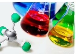 Ortho Dichloro Benzene (ODCB)