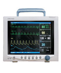 Multipara Monitor CMS 7000