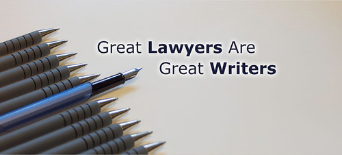 Law Paper And Law Project Writing Service In Jadabpur Kolkata  Law Paper And Law Project Writing Service