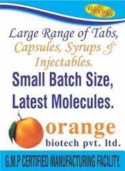 PCD Pharma Company In Telangana