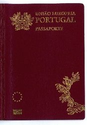 Portuguse Passport Services