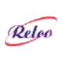 Relco Industries