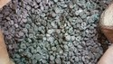 Nickel 200 Crown Scrap, Nickel 201 Scrap, Nickel 205 Scrap