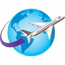 Air ( Domestic & International) Ticketing Agent