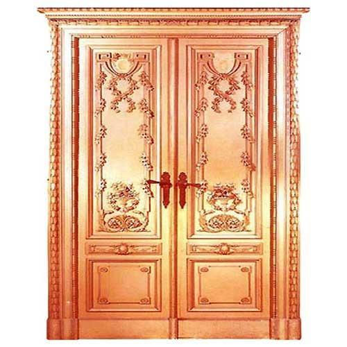 Designer Wood Doors Captivating Door Design In Wooddoor Design In Woodlaminated Doors For . Inspiration