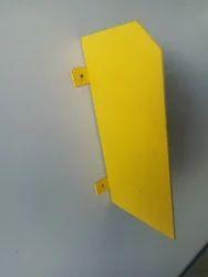 Dividing Board