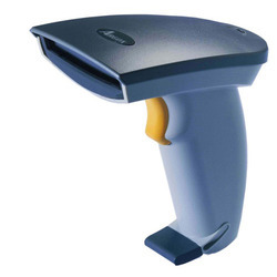 1D Wired Argox Barcode Scanner