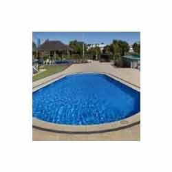 Resin Premium Pool | Aqua Heaven | Manufacturer in Kolkata ...