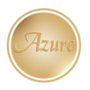 Azure Fabrics Private Limited