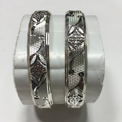 Silver 925 Bangles