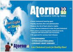 Pharma Franchise in South Garo Hills