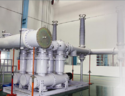 Gas Insulated Switchgear From Skipper