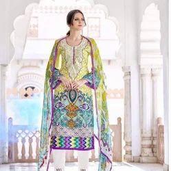 Kashmiri Beauty Suit