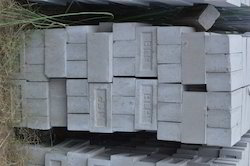 Bcp Fly Ash Bricks