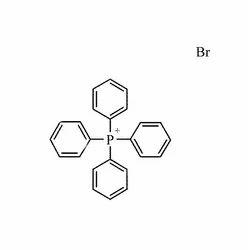 Tetra Phenyl Phosphonium Bromide