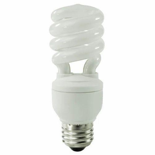 bulbs bulb lamp learning cfl types fluorescent compact com light